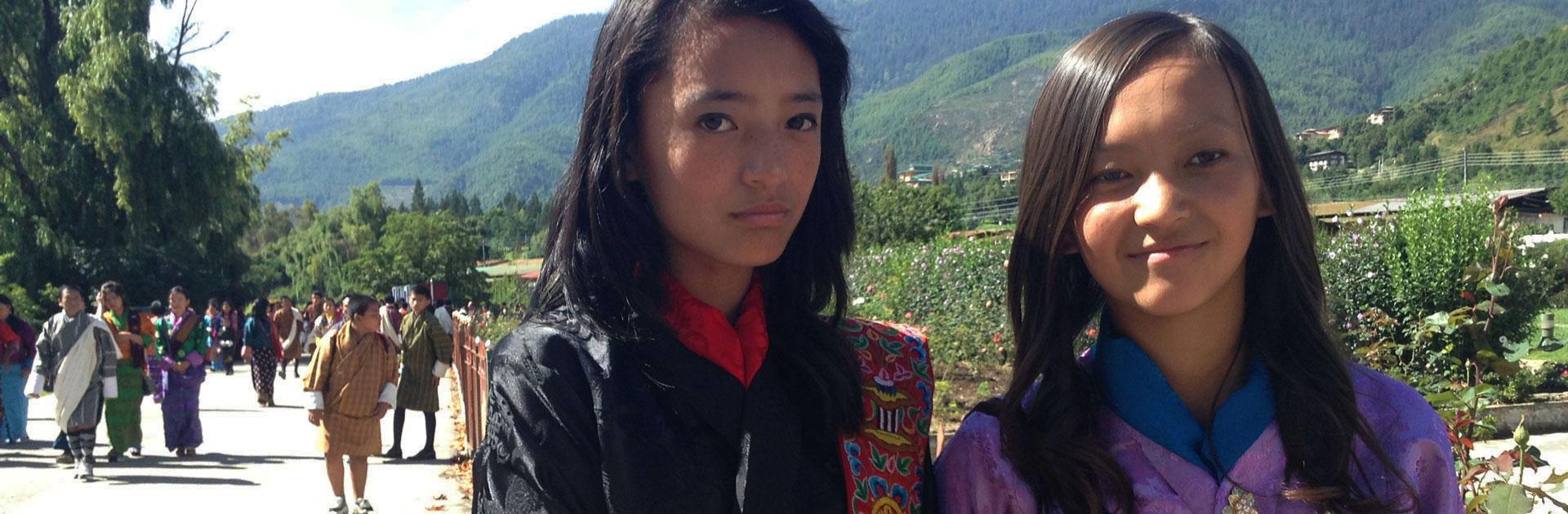 BT Bután al Completo 10 días 1 1