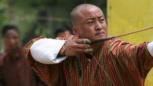 BT Corazón de Bután 7 días 1 2