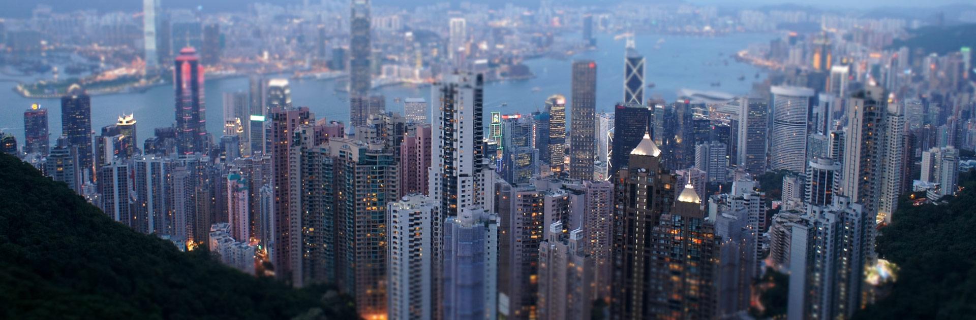 HK Skyline8209376886 963273f72e o