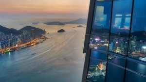 HK View 44053025314