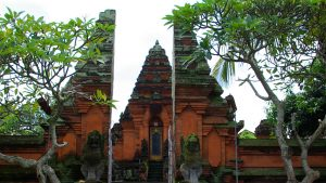 ID Bali y Gili 10 días 4