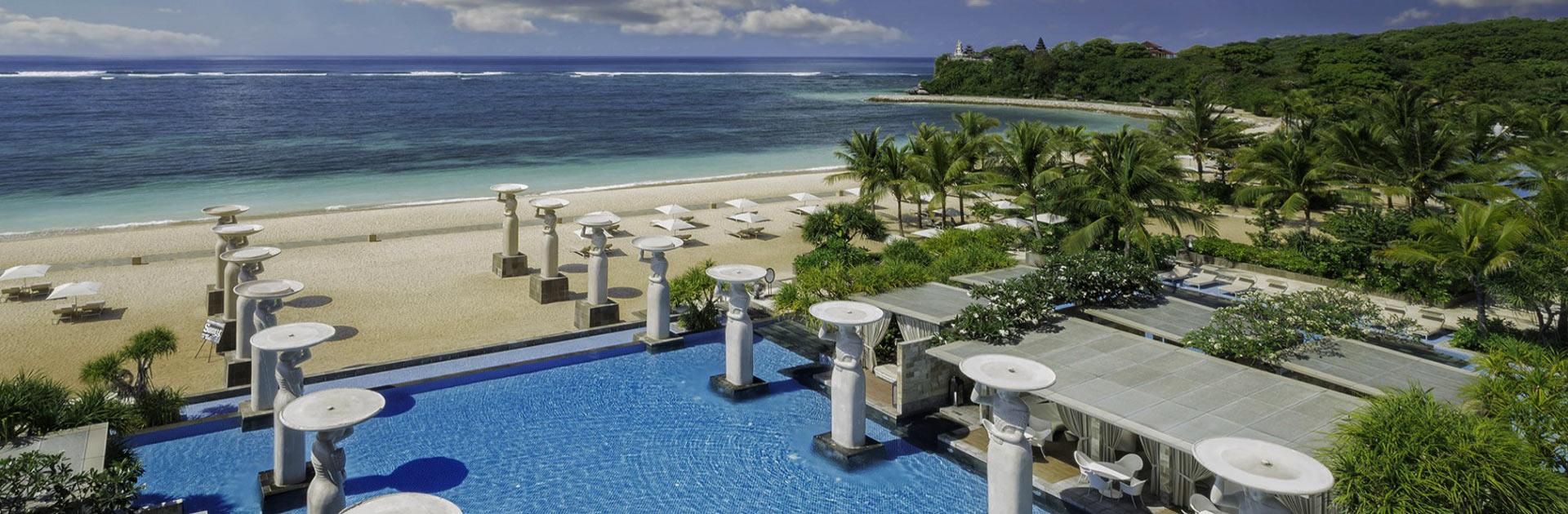 ID Bali y Gili 10 días 1 1