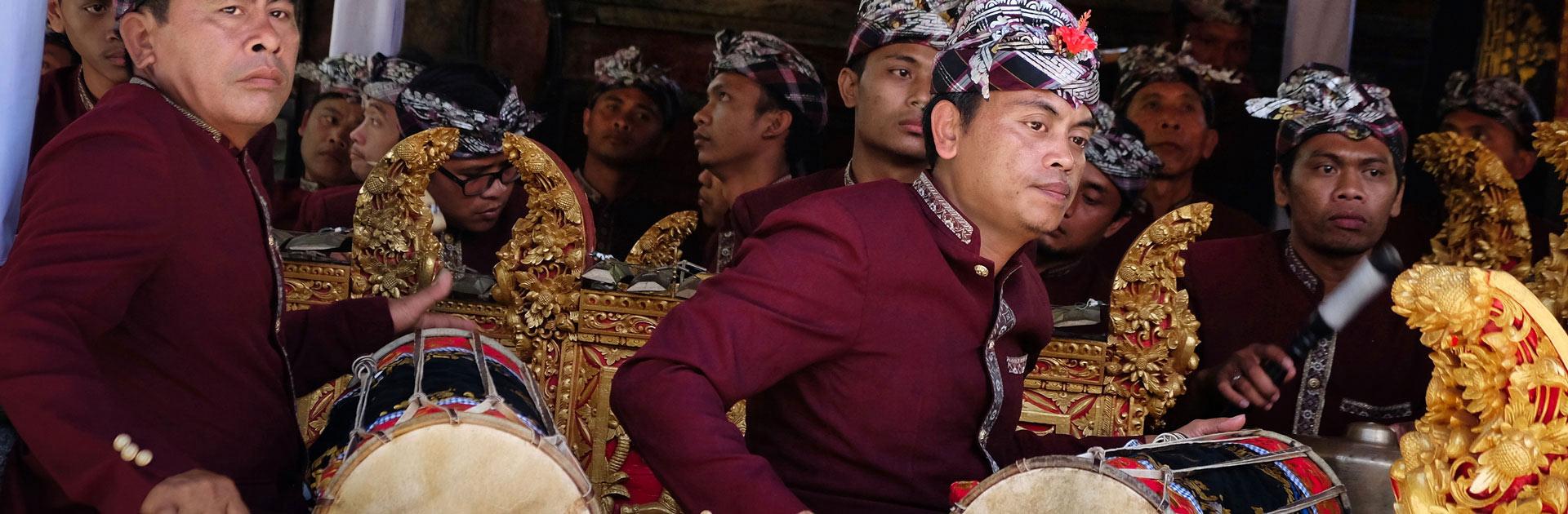 ID Bali y Gili 10 días 3