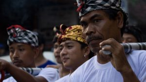 ID Bali y Lombok 13 días 1 1
