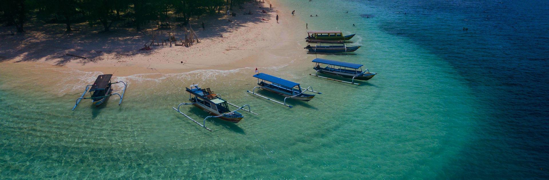 ID Bali y Lombok 13 días 3