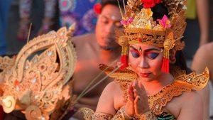 ID Exótica Indonesia 15 DÍAS 1