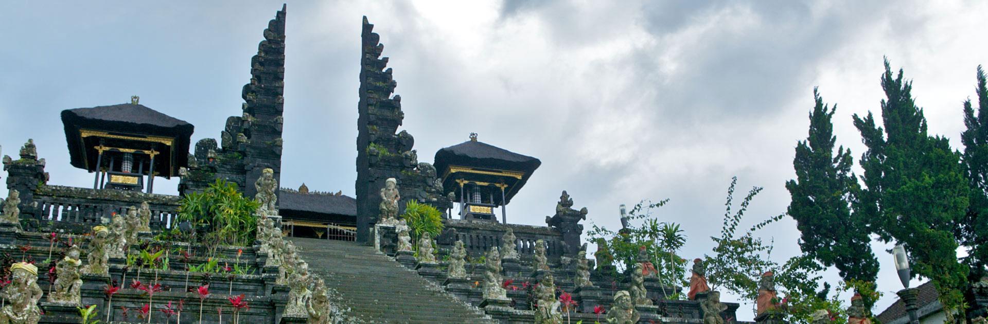 ID Karimunjawa entre Borneo y Java 16 días 3