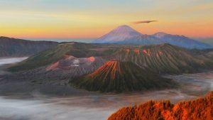 ID Volcanes y dioses 16 días 1 1