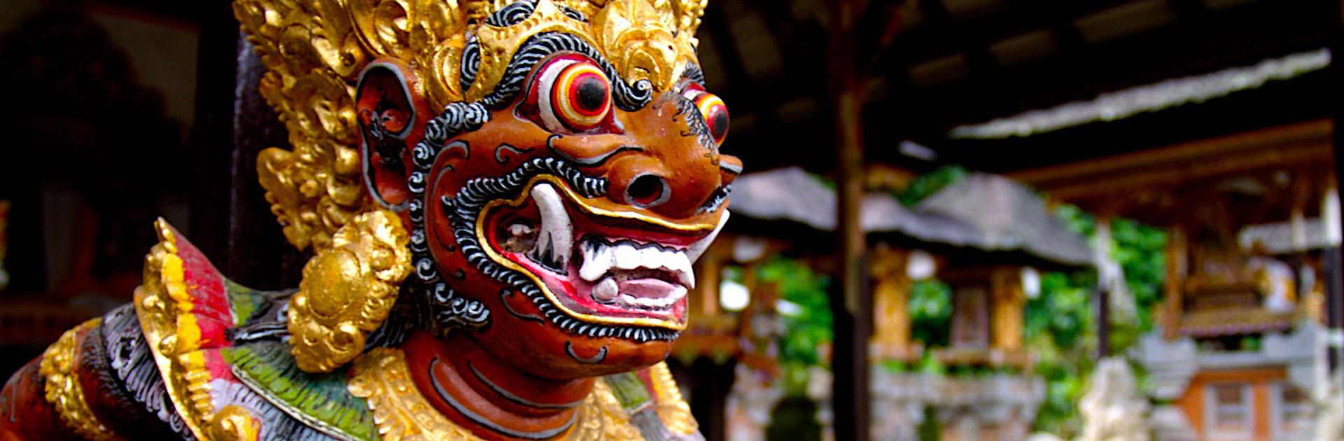 IDHK Hong Kong y Bali 12 días 3