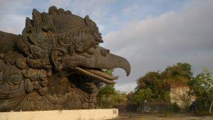 IDSGTH Los Dragones del Sudeste 13 días 7