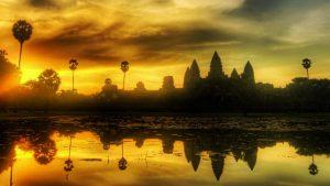 KH Camboya Dorada 16 días 1