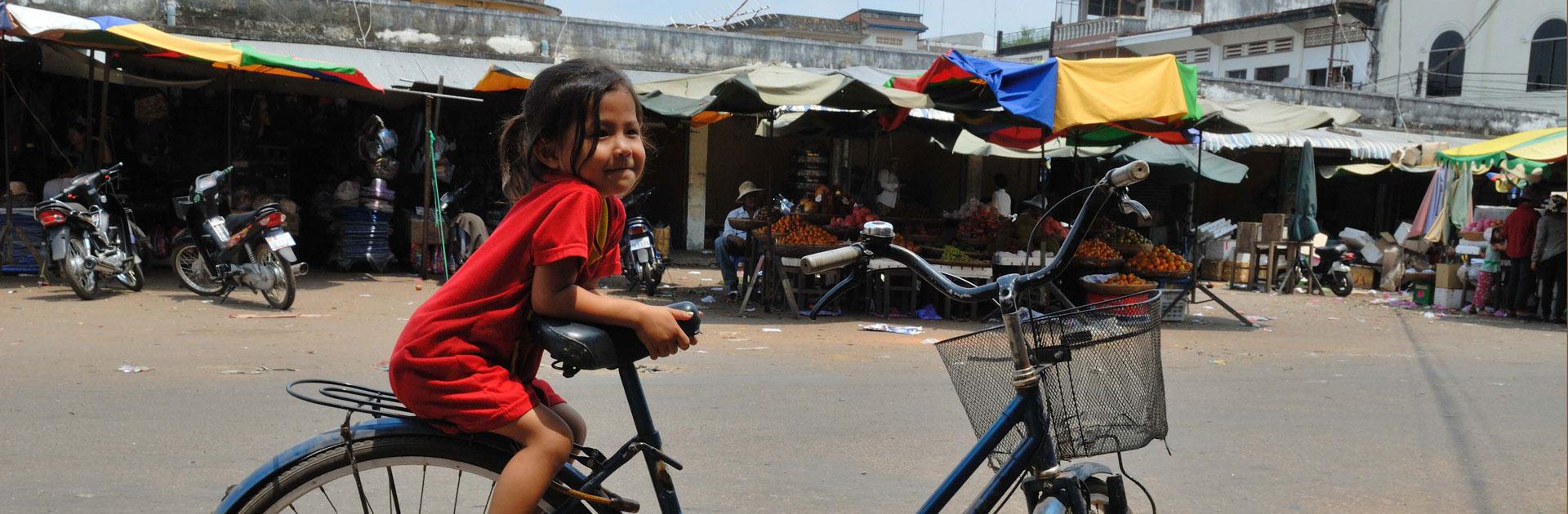 KH Camboya Dorada 16 días 3