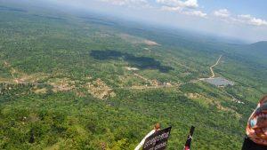 KH Camboya al Completo con Ratanakiri 16 días 1