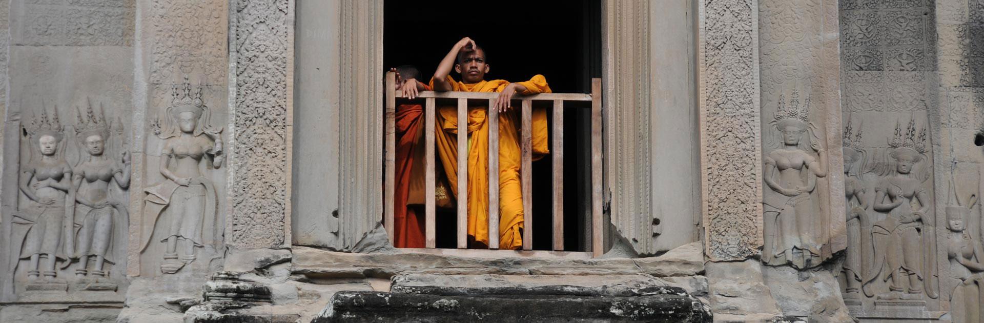 KH Camboya al Completo con Ratanakiri 16 días 3