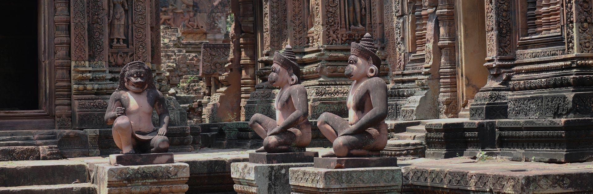 KH Descubre Camboya 14 días 4