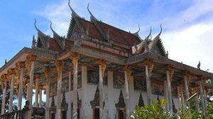 KH Descubre Camboya 14 días 1