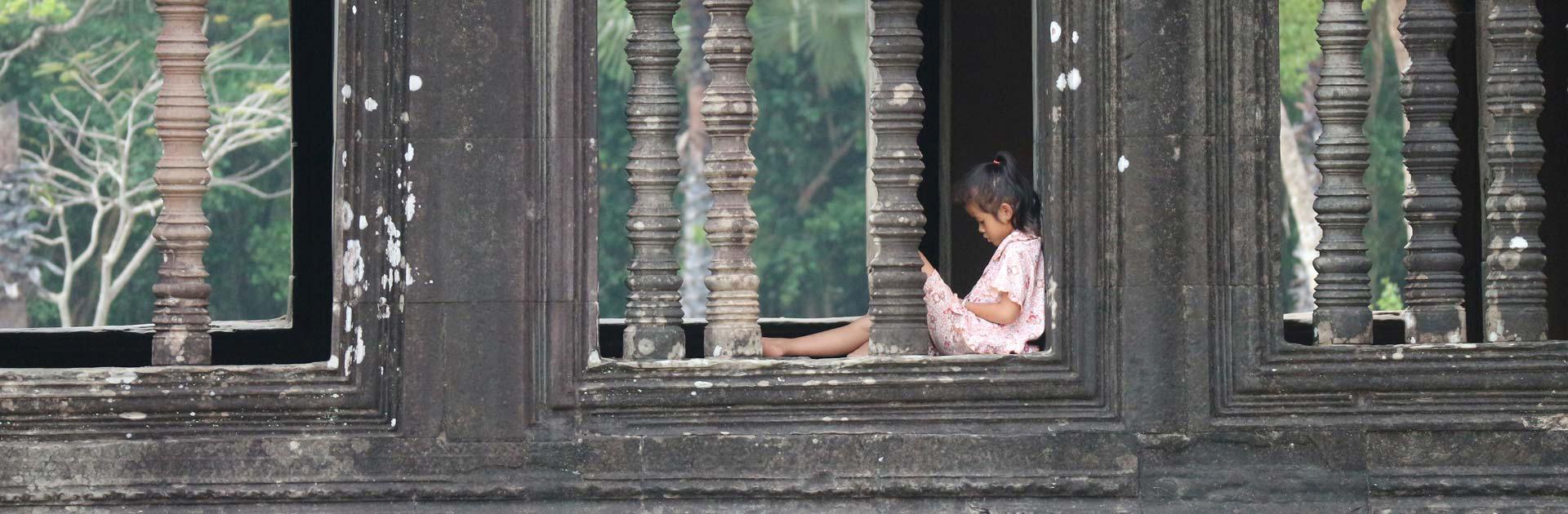 KH Encanto de Camboya 13 días 1 1