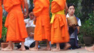KHLATHVN Lo Mejor de Indochina y Phuket 15 días 1 1