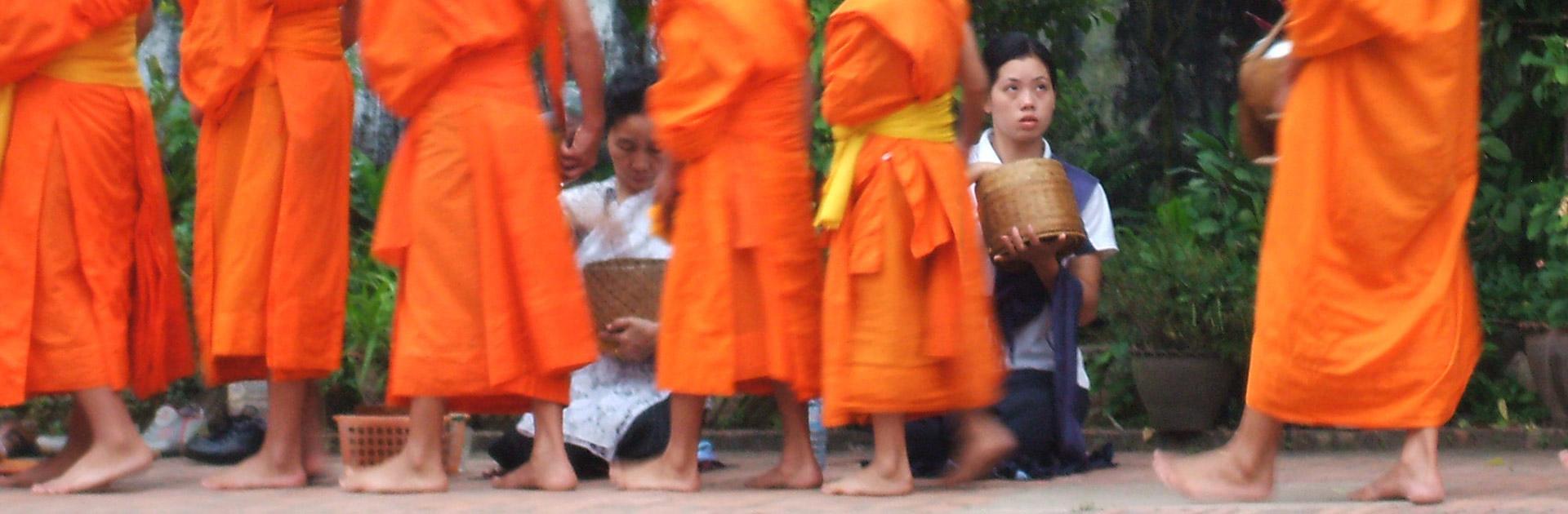 KHLATHVN Lo Mejor de Indochina y Phuket 15 días 1