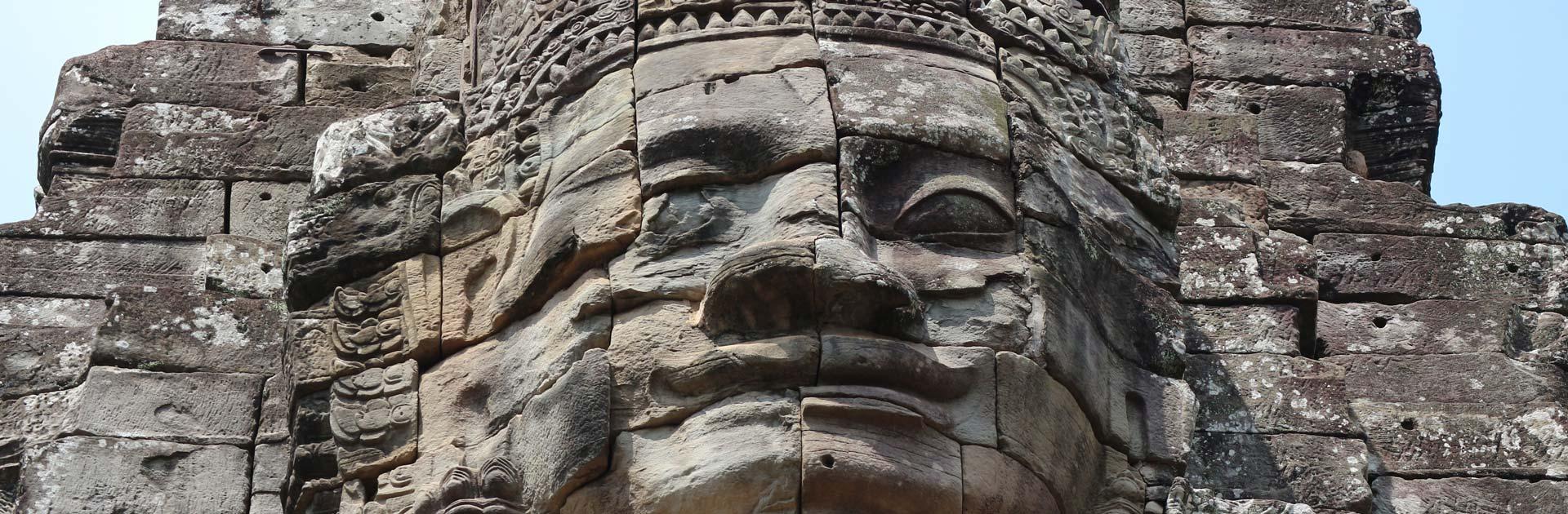 KHLATHVN Lo mejor de Indochina y Koh Samui 15 días 2