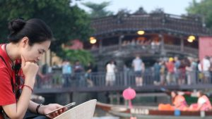 KHLATHVN Lo mejor de Indochina y Koh Samui 15 días 6