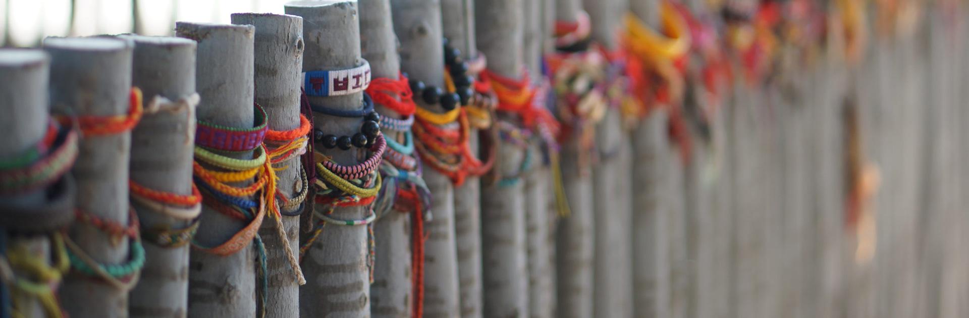KHMM Maravillas de Myanmar y Angkor 15 días 3