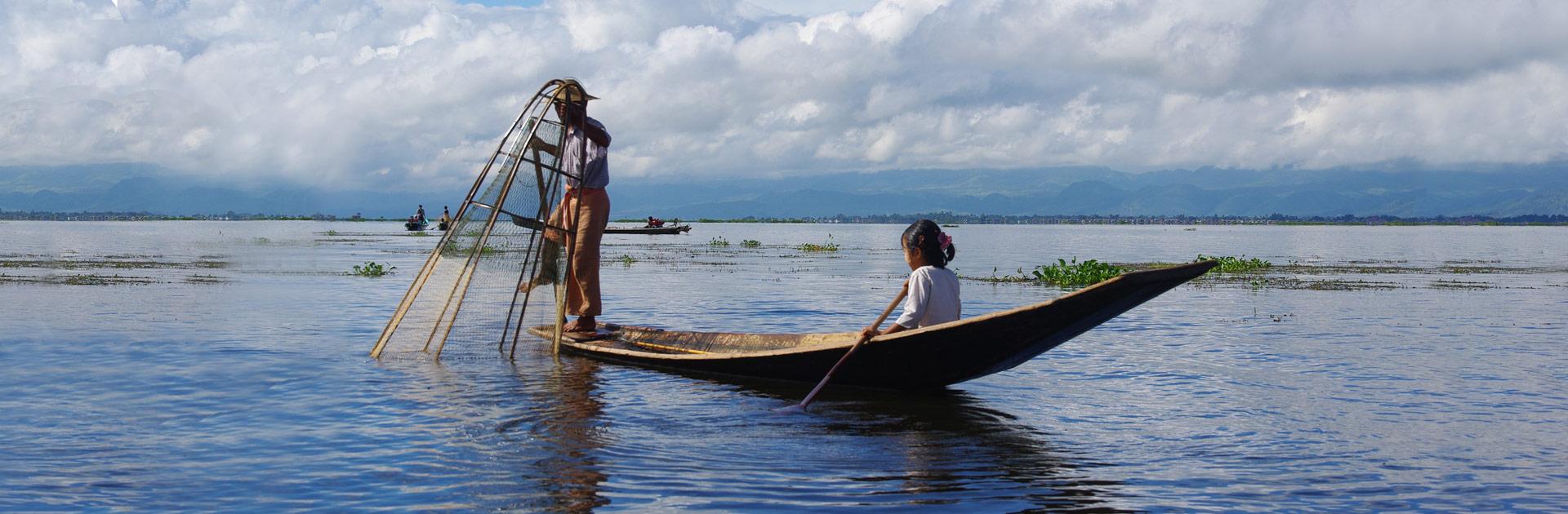KHMM Myanmar Básico y Angkor 13 días 4 pg