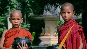KHMM Myanmar con Camboya 16 días 4