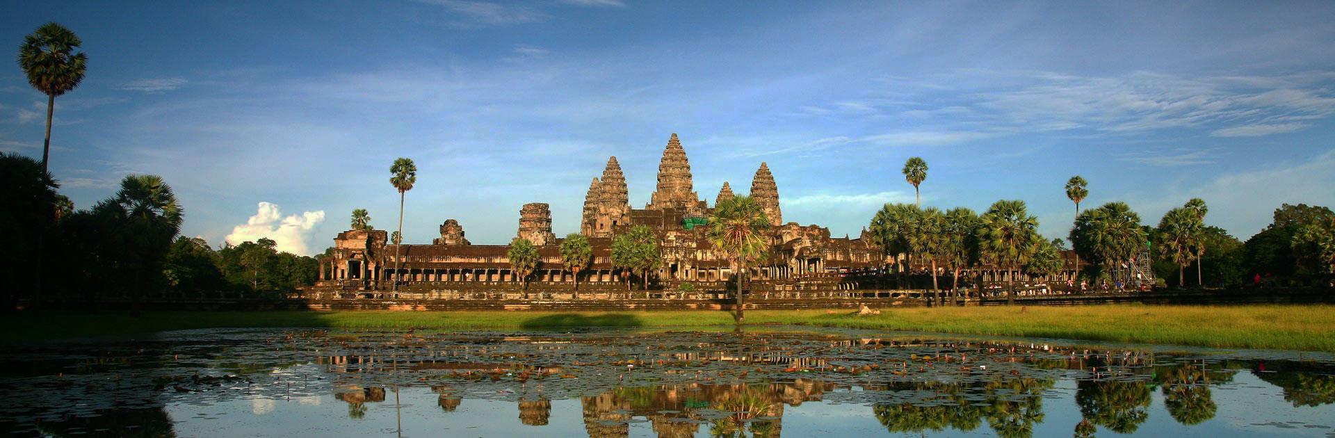 KHMM Myanmar con Camboya 16 días 3