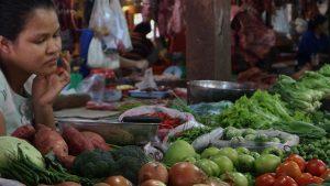 KHMM Recorrido Birmania y Siem Reap 14 días 5