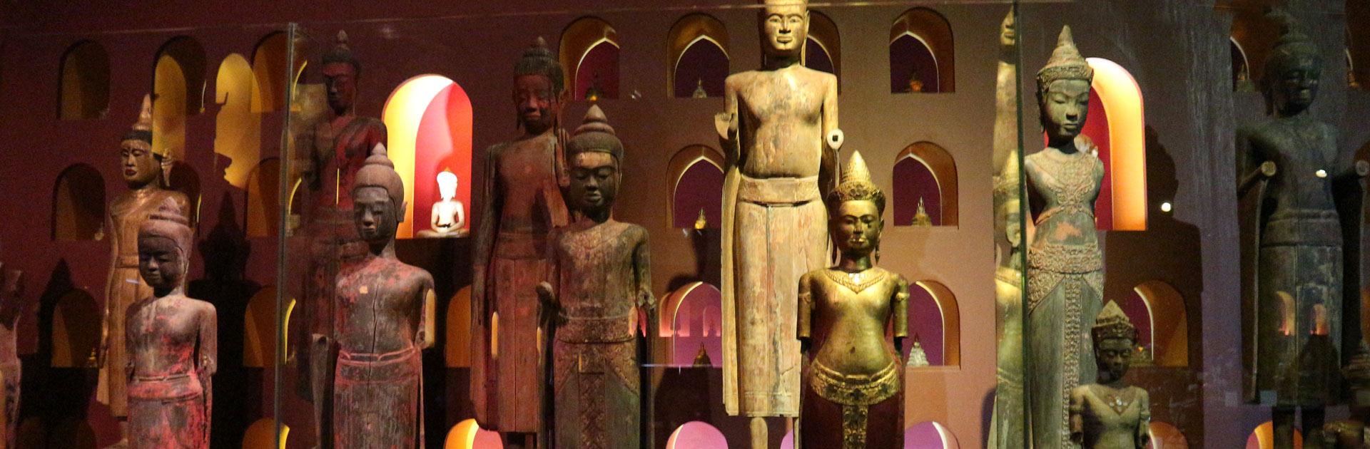 KHMM Recorrido Birmania y Siem Reap 14 días 3