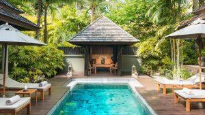 KHTH La Quintaesencia con Phuket 17 días 1 1