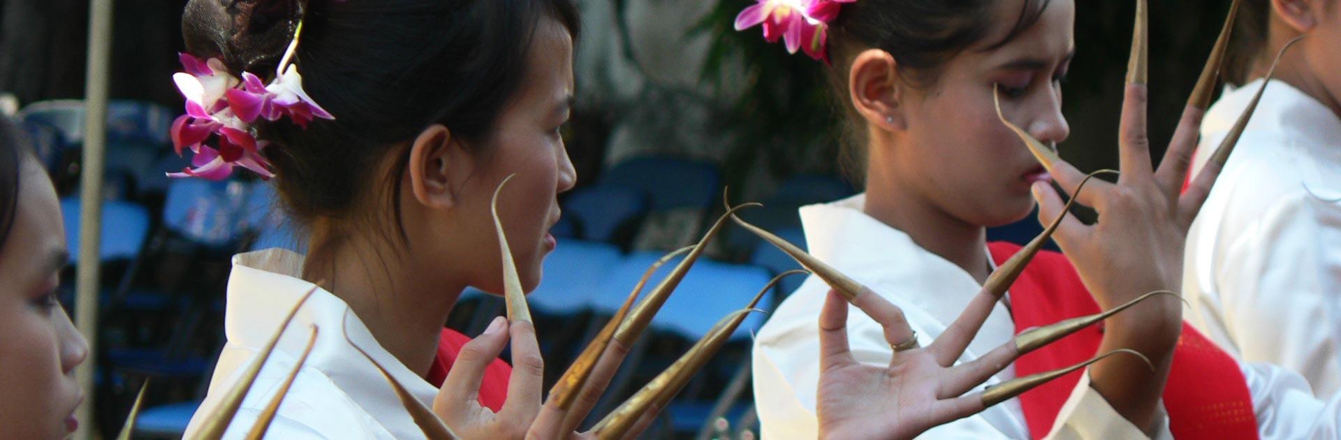 KHTH Siem Reap Triángulo de Oro y Phuket 15 días 2