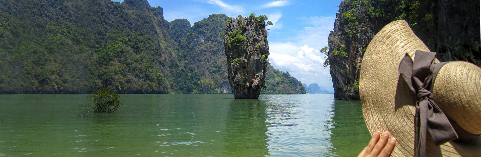 KHTH Siem Reap Triángulo de Oro y Phuket 15 días 3