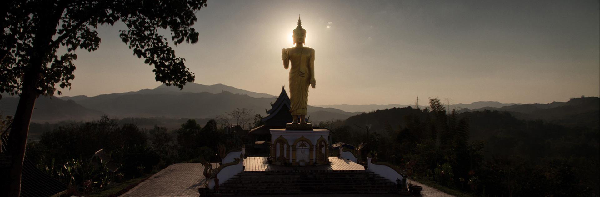 LA Laos al Natural 9 días 2