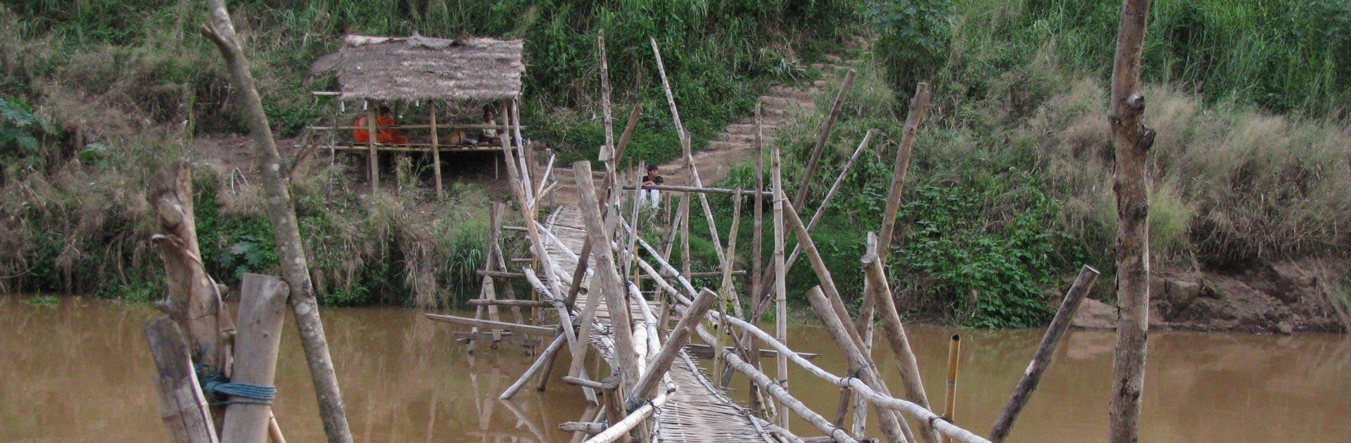 LA Laos al Natural 9 días 3