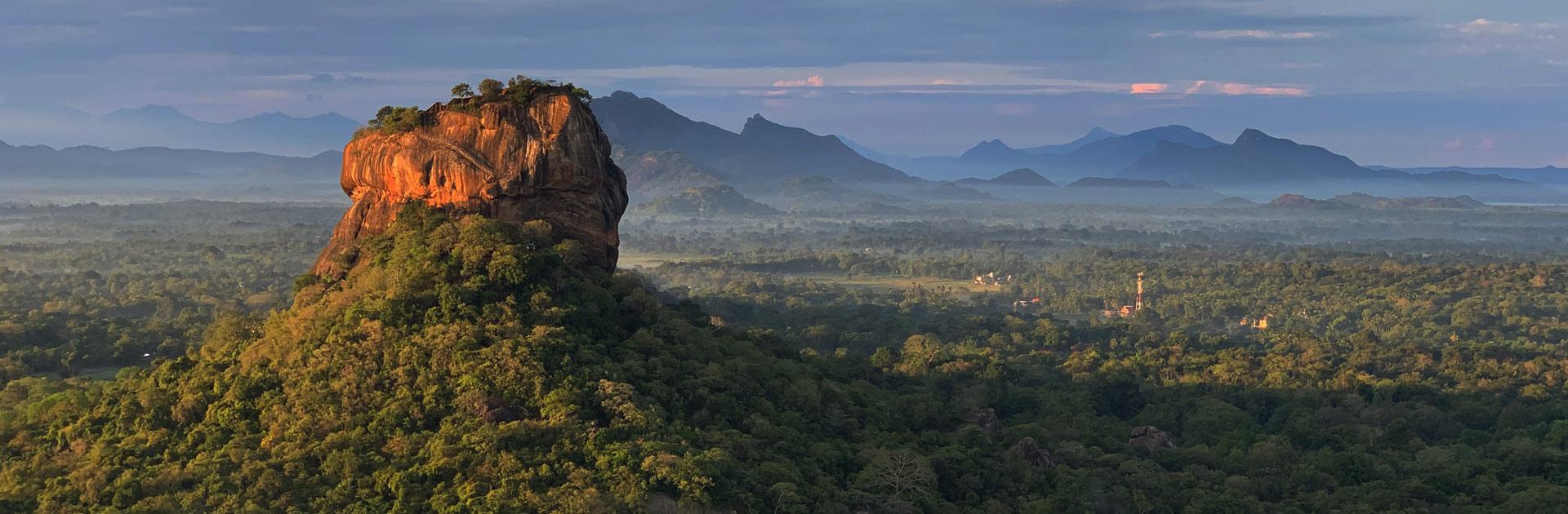 LK Explore Sri Lanka 9 días 1 1