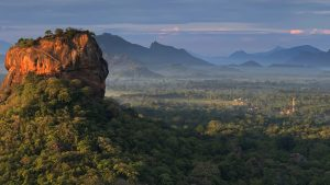 LK Explore Sri Lanka 9 días 1 2