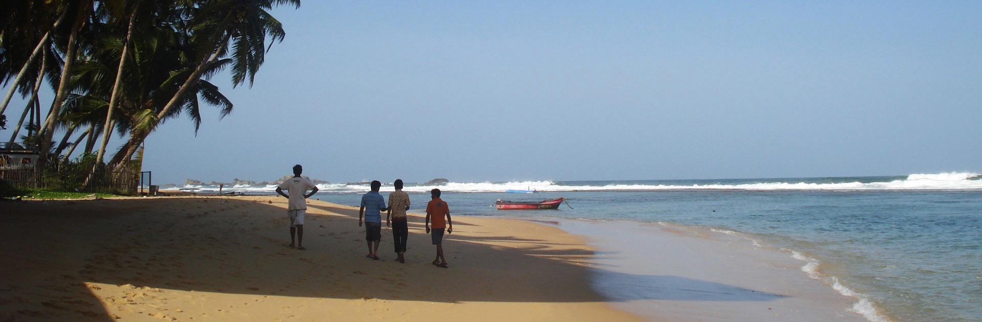 LK Explore Sri Lanka con playas Nordeste 12 días 3