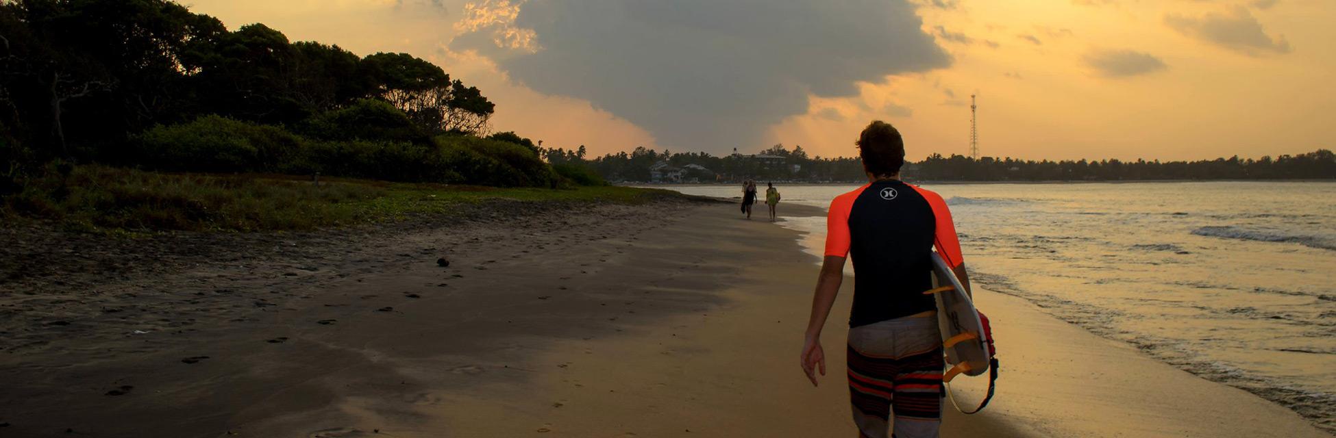 LK La Maravilla del Índico con Arugam Bay 12 días 3