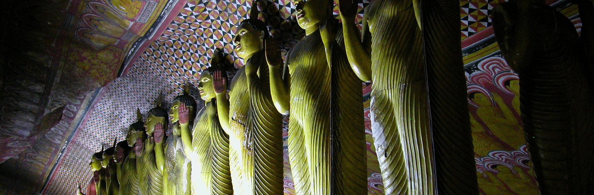 LK La Maravilla del Índico con Pasikudah 12 días 3