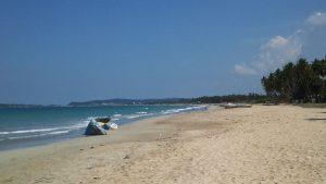 LK La Maravilla del Índico con Trincomalee 12 días 1