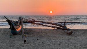 LK Sri Lanka Imprescindible con playas Passikudah o Tricomale10 días1