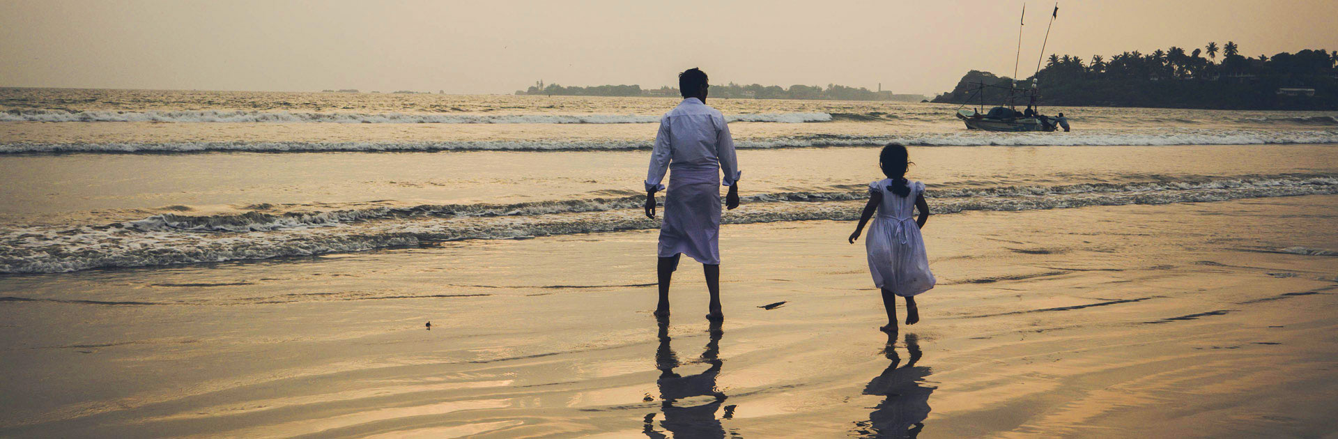 LK Sri Lanka con playa en Familia 9 días 1 1