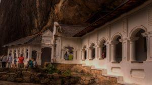 LK Sri Lanka imprescindible 7 días 4