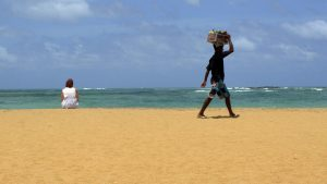 LK Top Sri Lanka y playas 9 días 1
