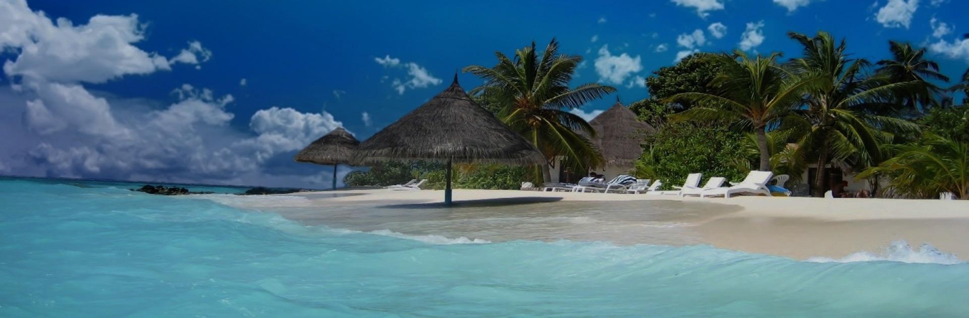 LKMV Luna de Miel Sri Lanka y Maldivas 14 días 4