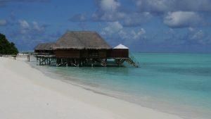 LKMV Sri Lanka y Maldivas 12 días 4