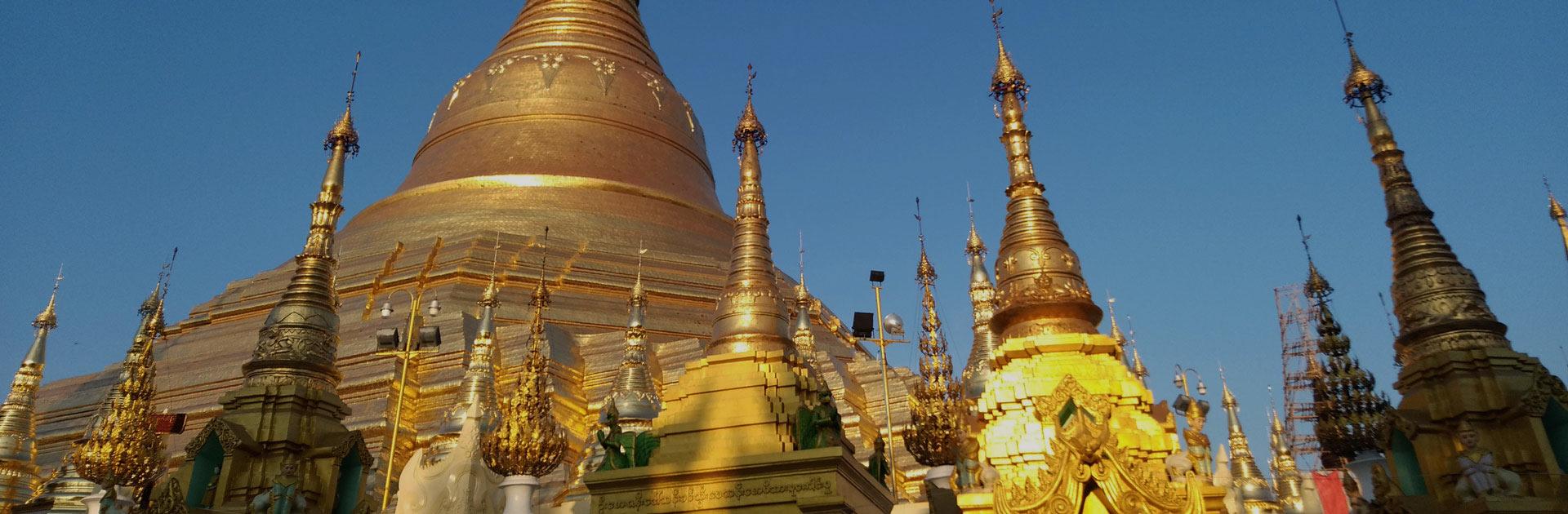 MM Encanto de Myanmar 12 días 5
