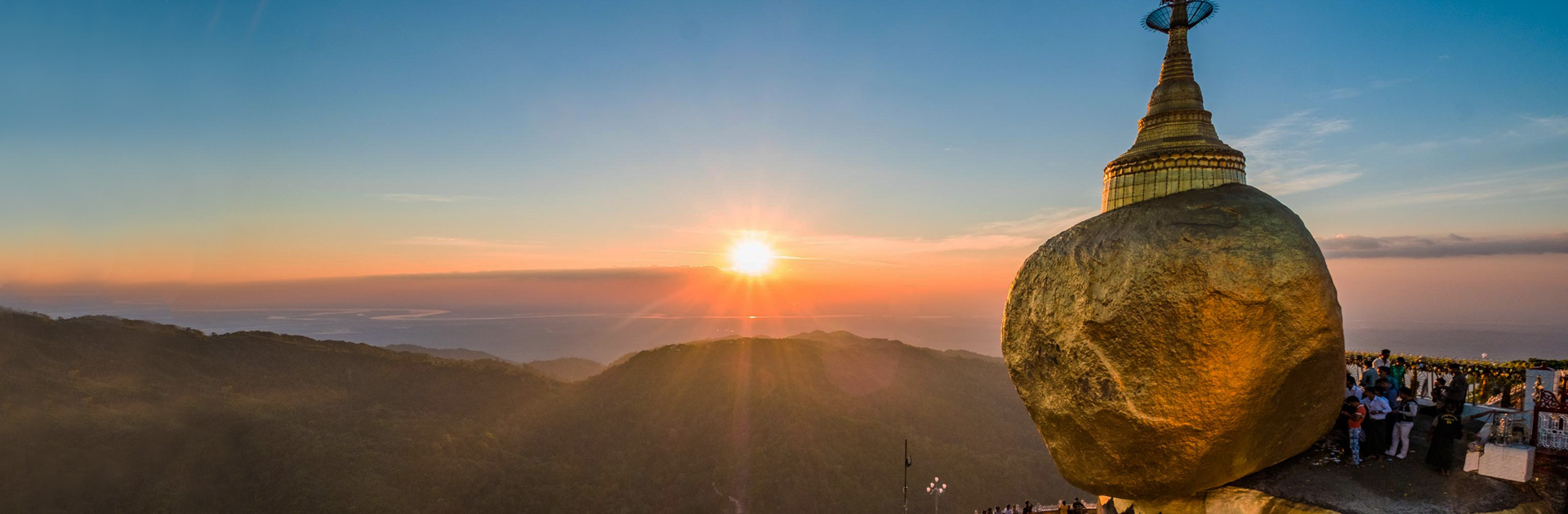 MM Myanmar Tierra Sagrada 17 días 1 2